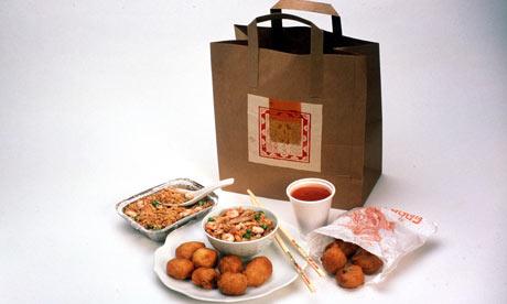 Takeaways londonfork takeaway food 39 s blog for Asian cuisine hoover al