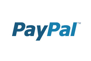 paypal-logo[1]